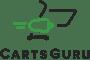 Carts Guru Logo