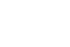 Logo 2 small white