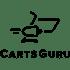 Logo-Carts-Guru