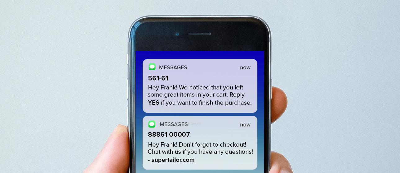 SMS-code (2) (1) (1)