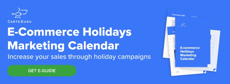 carts-guru-ecommerce-holidays-guide-banner-A-blog