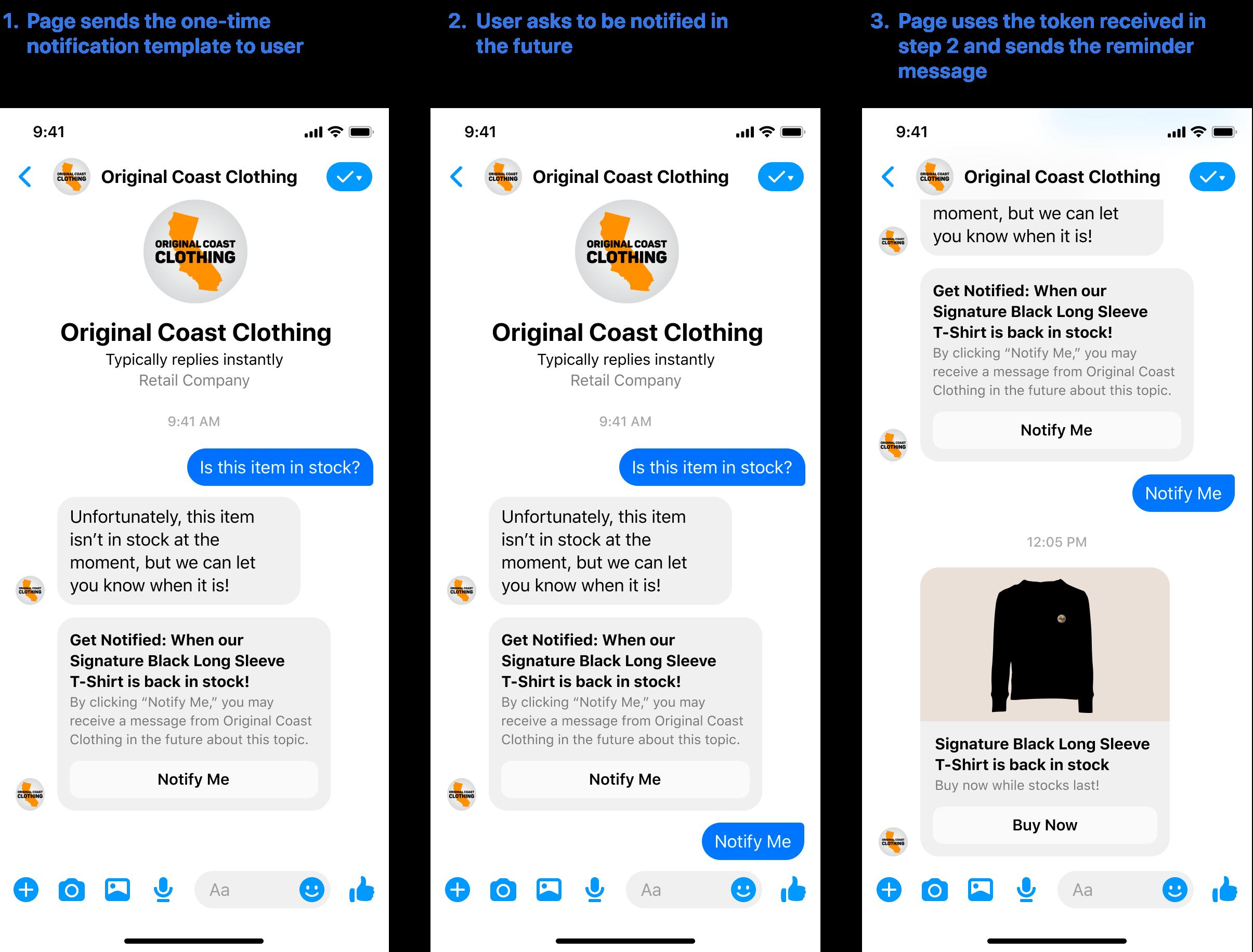facebook-messenger-otn