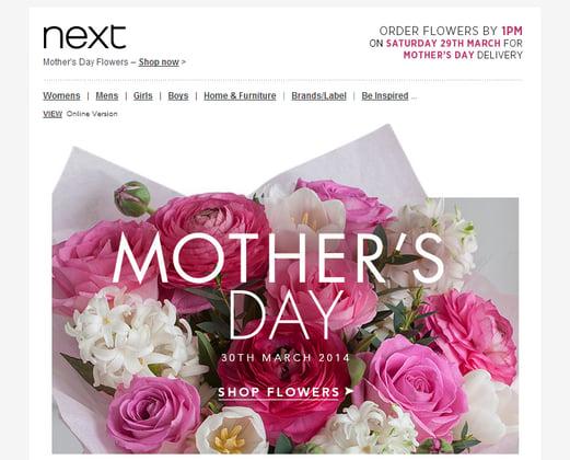 mothersday-next