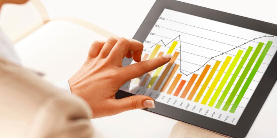 Conversion Rate Optimization Strategies