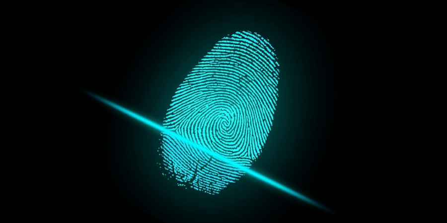 Customer Identification Technology e-commerce