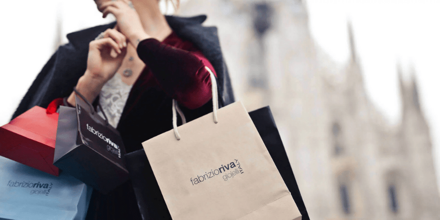 Increase sales during the Holidays E-commerce Marketing