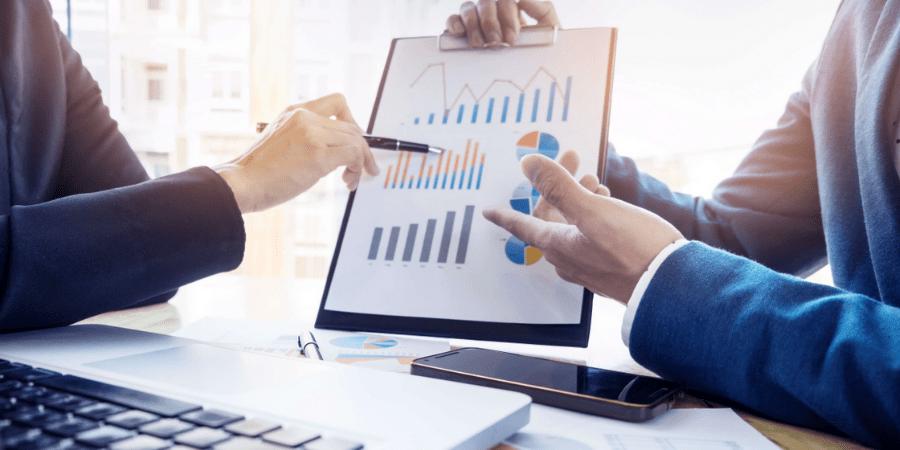 Ecommerce Analytics: The 7 Most Important Ecommerce Metrics to Track