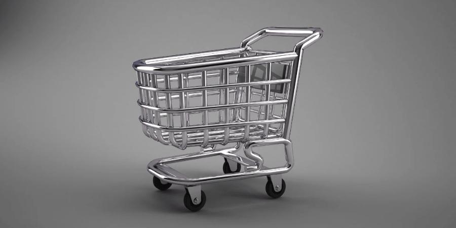 Retargeting Abandoned Shopping Carts Campaigns