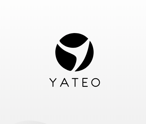 Picture of Guest Post - Yateo