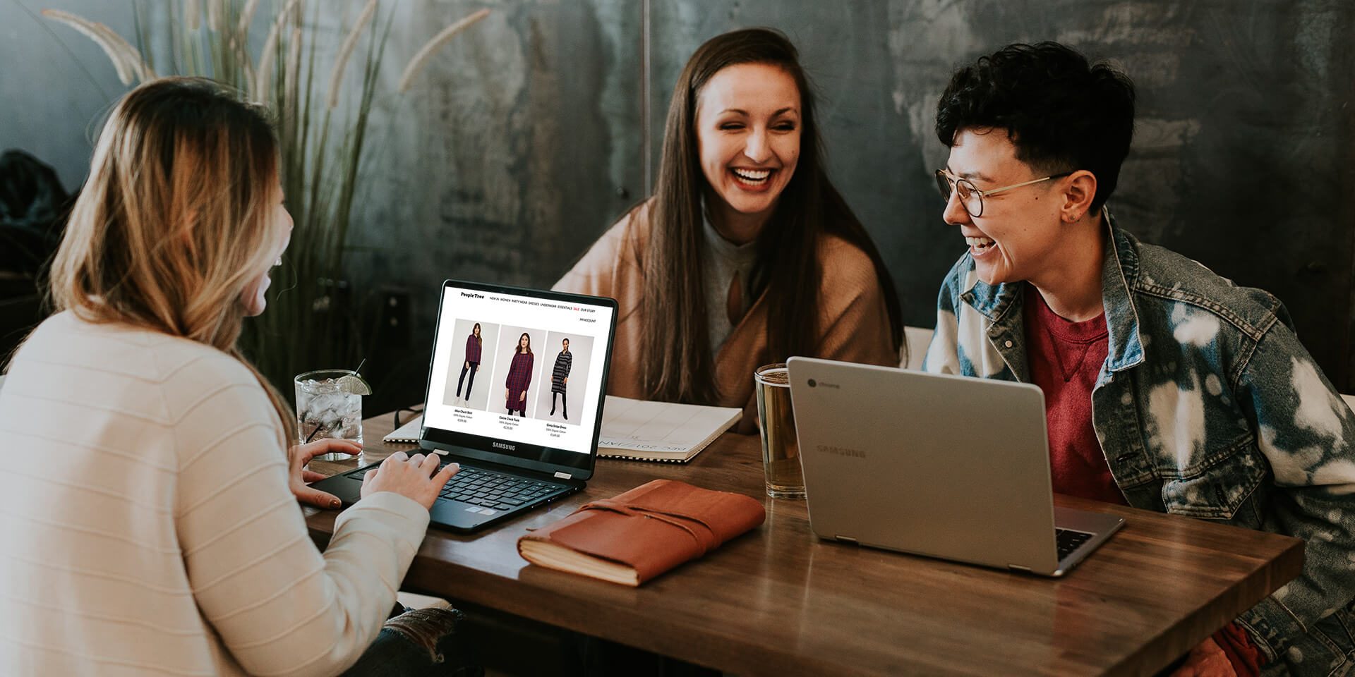 Customer journey mapping in e-commerce: a step by step guide