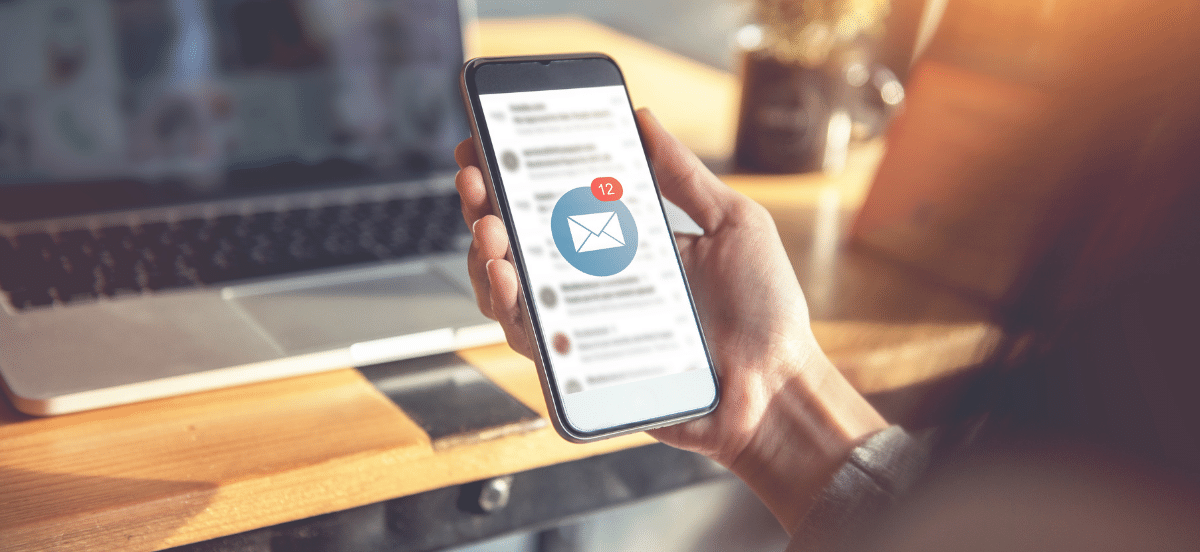 manage sms and email marketing campaigns